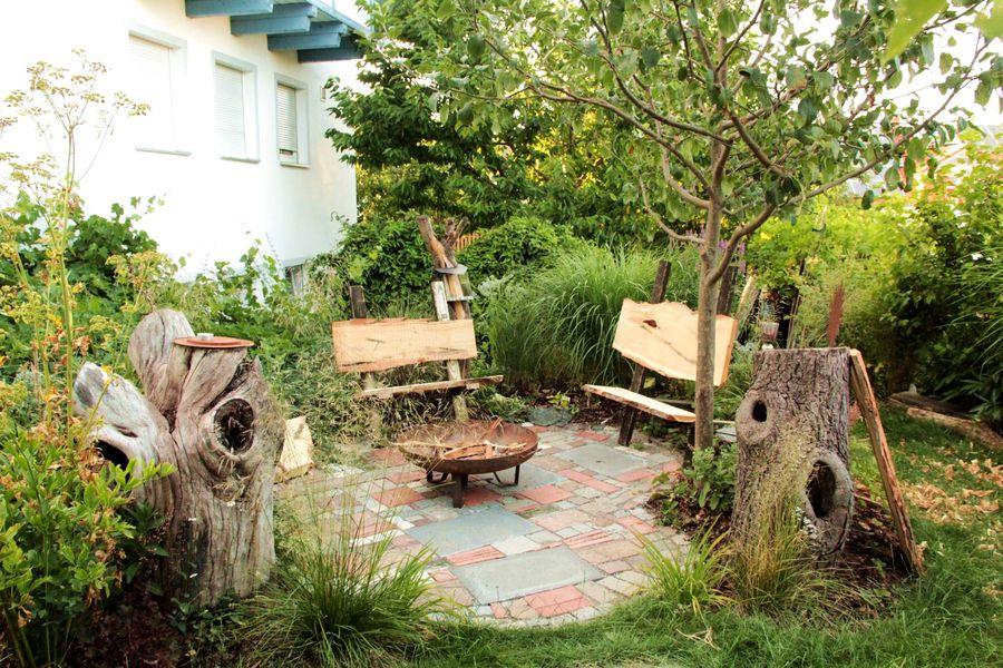 praktischer naturschutz bund naturschutz in bayern e v. Black Bedroom Furniture Sets. Home Design Ideas